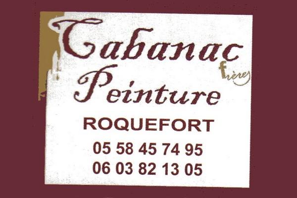 Cabanac