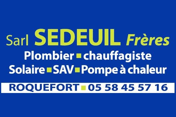 Sedeuil