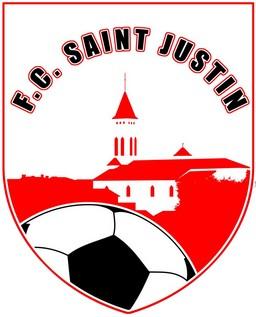 Photos FC Saint Justin